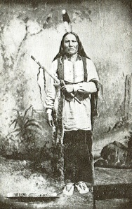 Old_Chief_Smoke